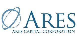 10%超リターン】ARCCは高配当利回りの米国BDCトップ - NISAで分配金をもらうETF郎の配当生活までの記録ブログ